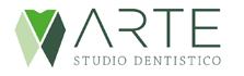 Arte Studio Dentistico